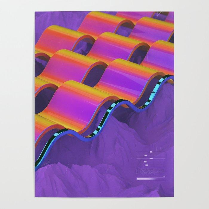 W4V35 Poster