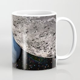 Dawn of a dream Coffee Mug