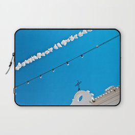 Festivale Laptop Sleeve