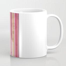 Acid Lolipops Coffee Mug
