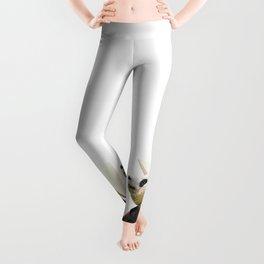 LI CHUN Leggings