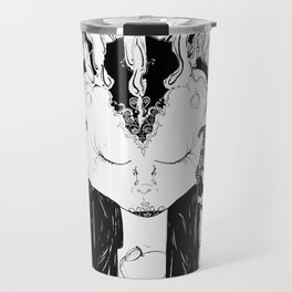 Portishead Travel Mug
