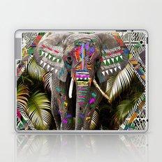 TEMBO Laptop & iPad Skin