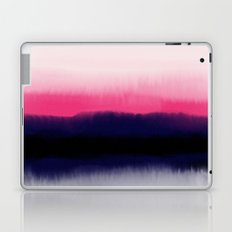 Start Again Laptop & iPad Skin