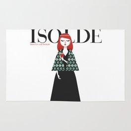 Isolde Rug