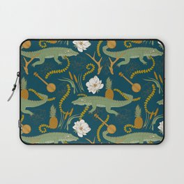 Down South Laptop Sleeve