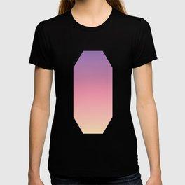 Emerald Dreamhaze T-shirt
