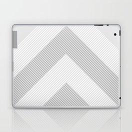 geometric 12 Laptop & iPad Skin