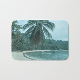 Port Barton Bath Mat