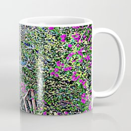 DNA Activation Coffee Mug