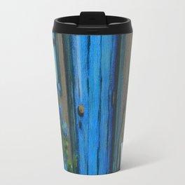 The Shed AC160328a Travel Mug
