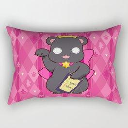 Lily Bear Ginko Rectangular Pillow
