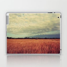 Sway the day away  Laptop & iPad Skin