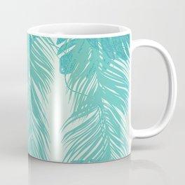 MOCHICA #2 Coffee Mug