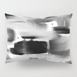 Decada Pillow Sham