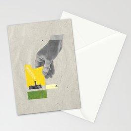 Rehabit 2 Stationery Cards