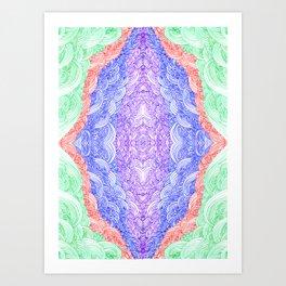Img205.5 Art Print