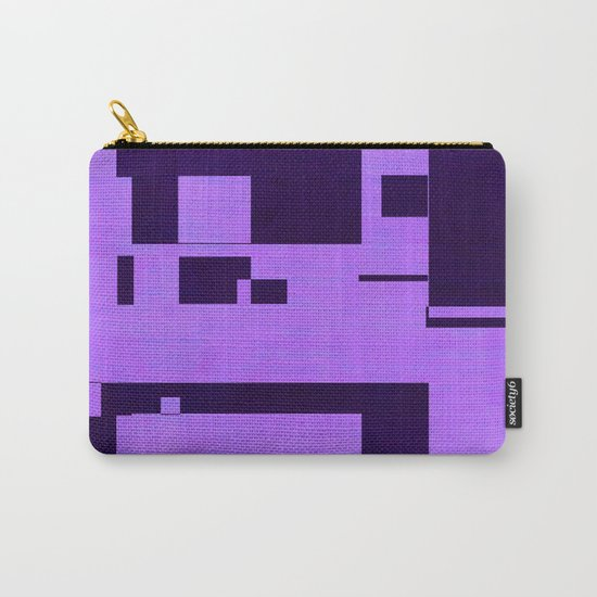 QR Carry-All Pouch