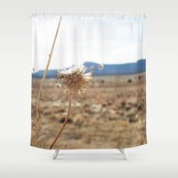 arizona Shower Curtains featuring Arizona by Kakel-photography
