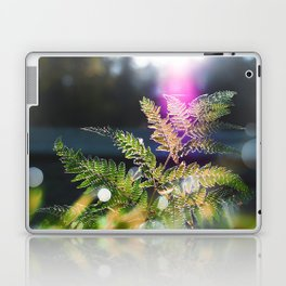 Fernytale Laptop & iPad Skin