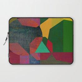 WONDERWORLD 2 Laptop Sleeve