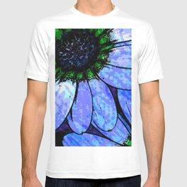 Daisy Eye T-shirt