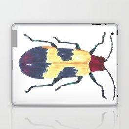 Beetle 3 Laptop & iPad Skin