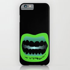 Bouche Slim Case iPhone 6s