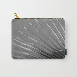 Old Palm Carry-All Pouch