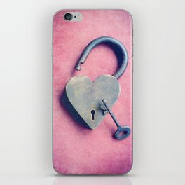 I'm Yours iPhone Skin