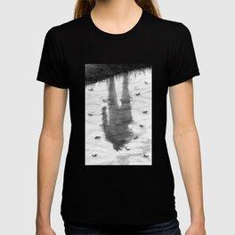 Oyster Catchers T-shirt