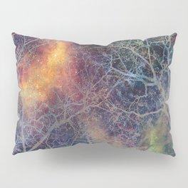 α Regulus Pillow Sham
