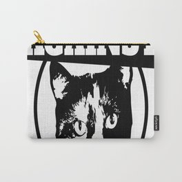 Cats against catcalls Carry-All Pouch