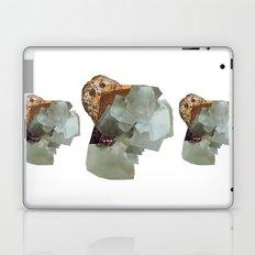 Cryptic Laptop & iPad Skin