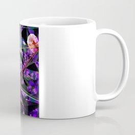 GeoLazer Coffee Mug