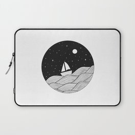 Voyage Laptop Sleeve