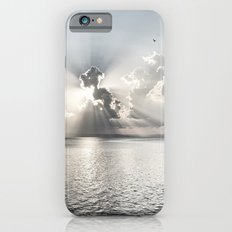 When the sun sets... iPhone 6s Slim Case