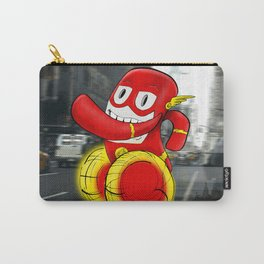 Flashraser Carry-All Pouch
