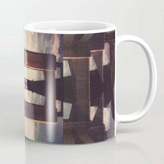 mnt hpe Mug