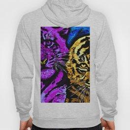 Tiger Cubs Hoody