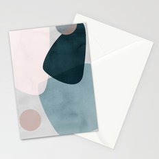 Graphic 150 A Stationery Cards