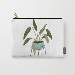 Othala Vase Carry-All Pouch