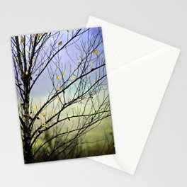 Riverbirch Stationery Cards