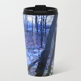 almost there Travel Mug