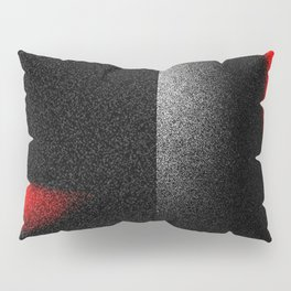 ...so wild for your strawberry mouth Pillow Sham