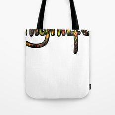 highlife Tote Bag