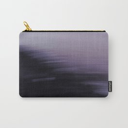 The Wave 3 Carry-All Pouch