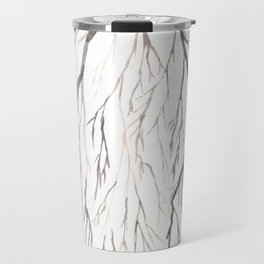 Tree Series 9 Travel Mug