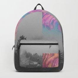 SILKY Backpack