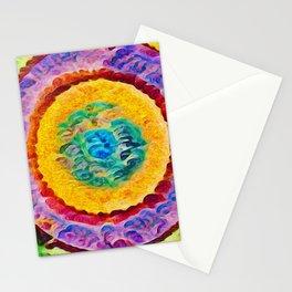 Fovea Stationery Cards
